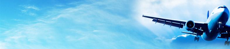 値 富山 県立 高校 偏差 通信制高校の評判「富山県立雄峰高校・普通科」⇒偏差値・口コミ・学費、入試・進学実績をチェック!|学校に行きたくないネッと